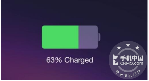 iPhone电量显示不准、跳电怎么办?来看看你就明白了第3张图_手机中国论坛
