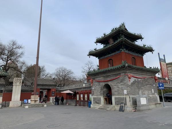 荣耀v20评测 看看荣耀v20值不值得买第28张图_手机中国论坛