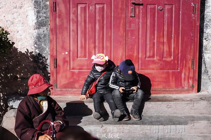 【风叔说】跟风叔畅游西藏第9张图_手机中国论坛