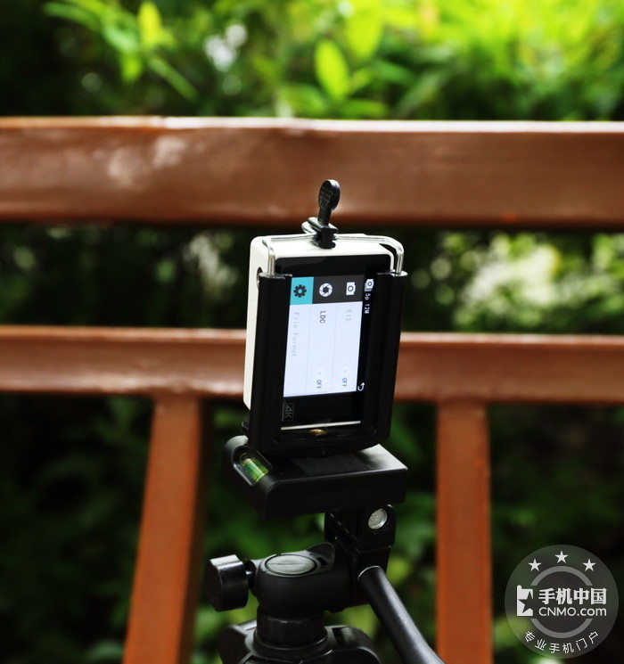 用视频记录生活的利器——海鸟运动相机体验第14张图_手机中国论坛